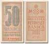 50 banica 25.09.1942
